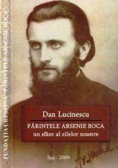 Lucinescu Dan