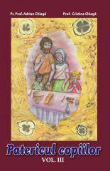Patericul copiilor - Vol. 3