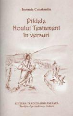 Editura Traditia Romaneasca