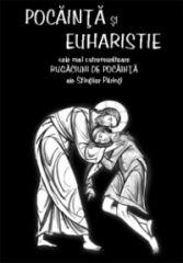 Pocainta si euharistie
