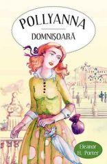 Pollyanna - Vol. 2 - Domnisoara