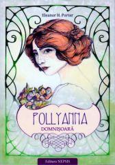Pollyanna - Vol. 2 - Domnisoara - Nepsis