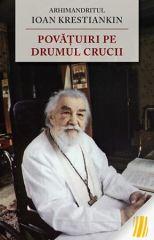 Arhimandrit Ioan Krestiankin