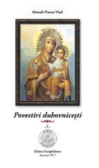 Povestiri duhovnicesti - Vol. 1