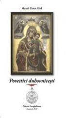 Povestiri duhovnicesti - Vol. 2