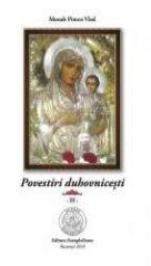 Povestiri duhovnicesti - Vol. 3