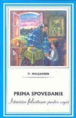 Maleaghin V.