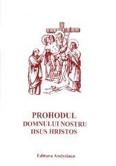 Prohodul Domnului - Sibiu