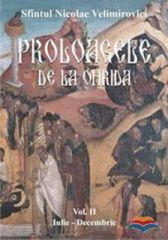 Proloagele de la Ohrida - vol.2