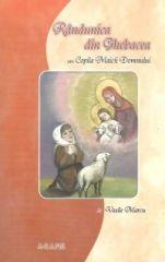Randunica din Ghebacea sau Copila Maicii Domnului