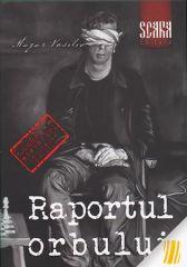 Editura Scara