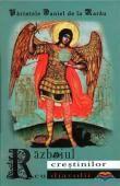 Razboiul crestinilor cu diavolii
