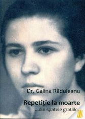 Dr. Galina Raduleanu