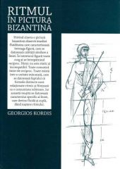 Ritmul in pictura bizantina