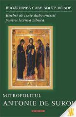 Mitropolitul Antonie de Suroj