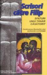 Editura Bizantina
