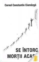 Editura Cartea Actuala 3C