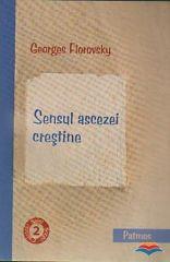 Editura Patmos