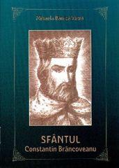 Editura Agapis