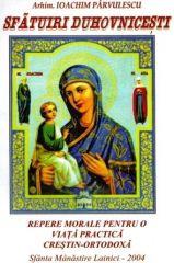 Sfanta Manastire Lainici