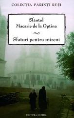 Sf. Macarie de la Optina