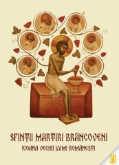 Editura Cuvantul Ortodox