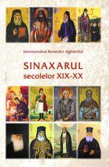 Sinaxarul secolelor XIX - XX