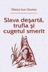 Sf. Ioan Sinaitul