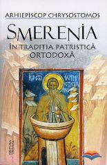 Smerenia in traditia patristica ortodoxa