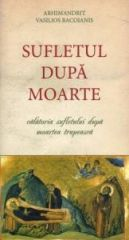 Editura Tabor