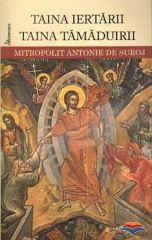 Mitropolit Antonie de Suroj