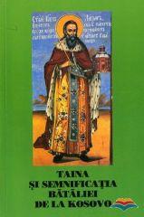 Sfantul Ierarh Nicolae al Orhidei si Jicei