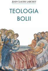 Teologia bolii