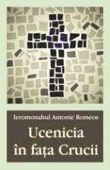 Ieromonah Antonie Romeos