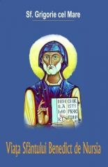 Sf. Grigorie cel Mare