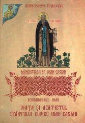 Manastirea Sf. Ioan Casian