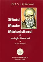 Prof. S. L. Epifanovici