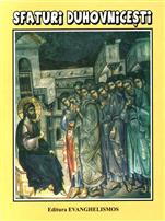 Sfaturi duhovnicesti ale unui staret de ...