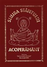 Slujba Sfantului Acoperamant